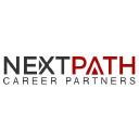 Nextpath Career Partners