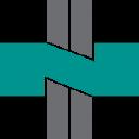New Hanover Health Network