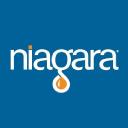 Niagara Bottling Llc