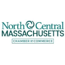 North Central Massachusetts Chamber Of Commerce