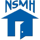 National Society Of Minorities In Hospitality