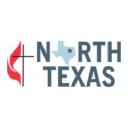 The North Texas Conference Of The United Methodist Church