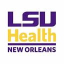 Lsu Health New Orleans School Of Nursing
