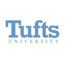 Friedman School Of Nutrition Science And Policy At Tufts Univers