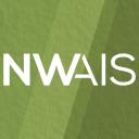 Northwest Association Of Independent Schools