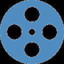 Nycfilmcrew