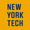 New York Institute Of Tech Inc