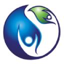 Odyssey Behavioral Healthcare LLC