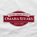 Omaha Steaks