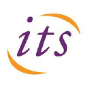 Innovative Talent Solutions