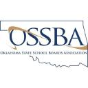 Oklahoma State School Boards Association