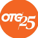 Otg Management, Llc
