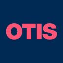 Otis Elevator International, Inc.