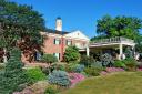 Ohio University Inn