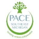 Pace Southeast Michigan