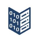 Phdata, Inc.