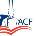 American Culinary Federation Pikes Peak Chapter Inc
