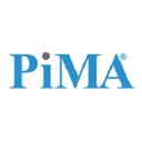 Professional Insurance Marketing Association