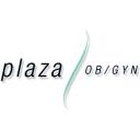 Plaza Ob-gyn Associates, Pllc