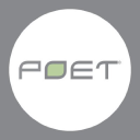 Poet Ethanol Products