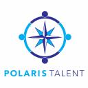 Polaris Talent, Llc
