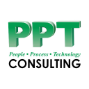 Ppt Consulting Llc