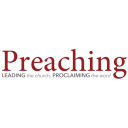 Preaching Resources Inc