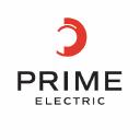 Prime Electric, Inc.