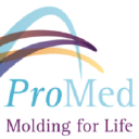 Promed Molded Products
