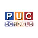 Puc Schools