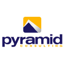 Pyramid Consulting, Inc