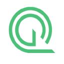 Quest Analytics