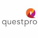 Questpro
