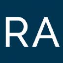 Ra Capital Management , Llc