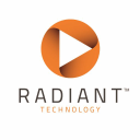 Radiant Technology Group, Inc