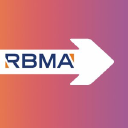 Radiology Business Management Association
