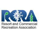 Resort And Commercial Recreation Association