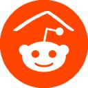 Reddit Inc