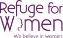 Refuge For Women Lv