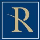 Remington Hotels