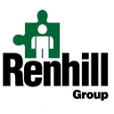Renhill Group Cleveland