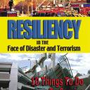 Resiliency LLC