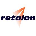 Retalon