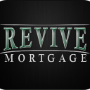 Revive Mortgage Inc
