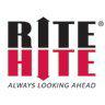 Rite-Hite Company Llc