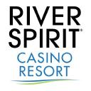 River Spirit Casino