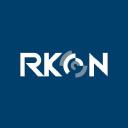 Rkon Technologies