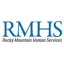 Rocky Mountain Human Services