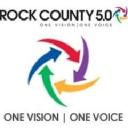 Jobs In Rock County