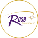 Rose-international
